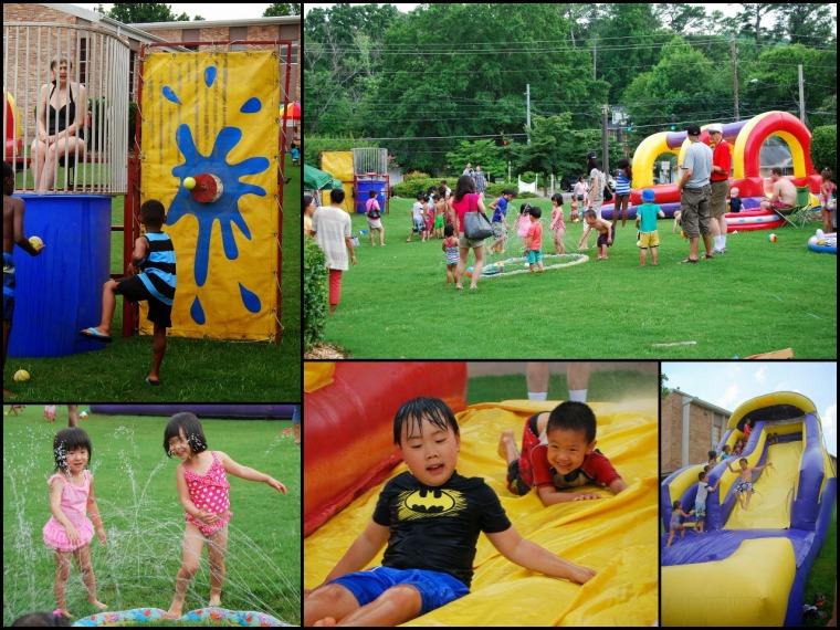 summer carnival2